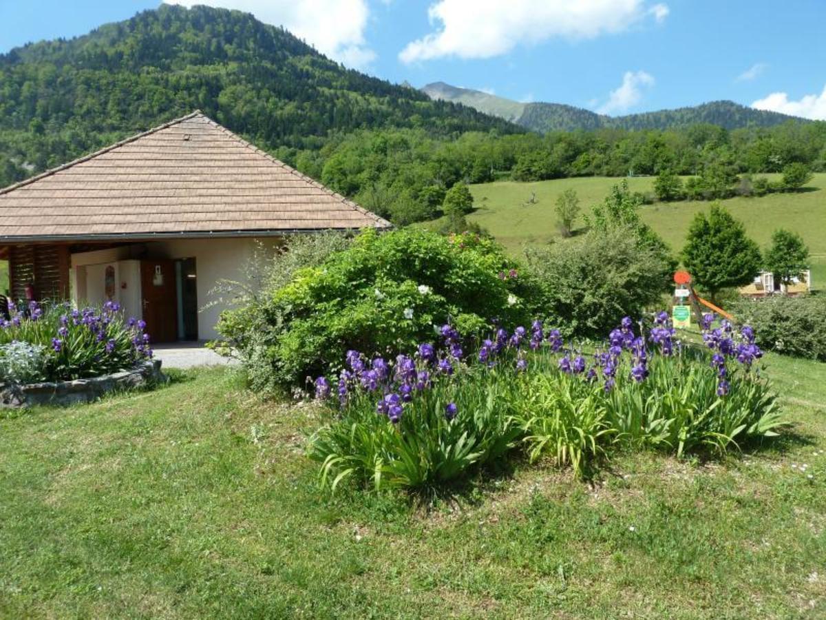 Sites et Paysages Belle Roche - Photo 26