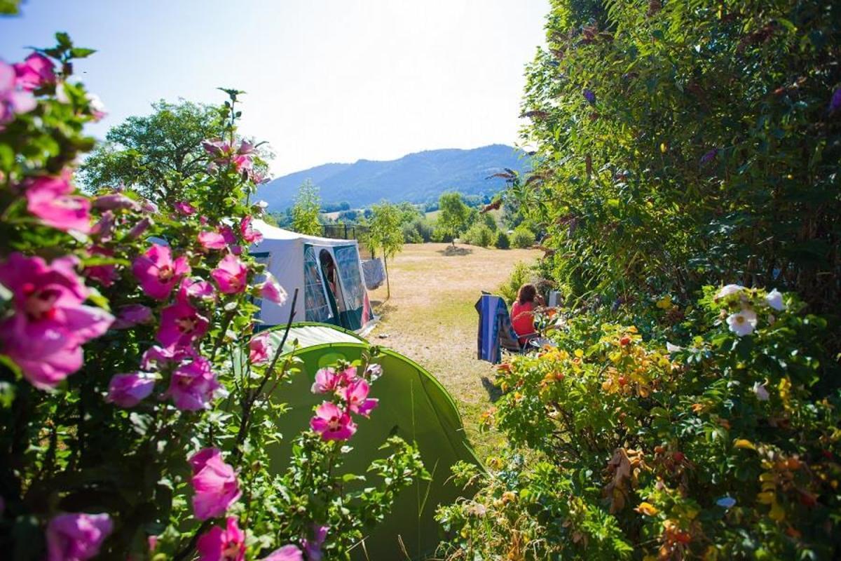 Sites et Paysages Belle Roche - Photo 29