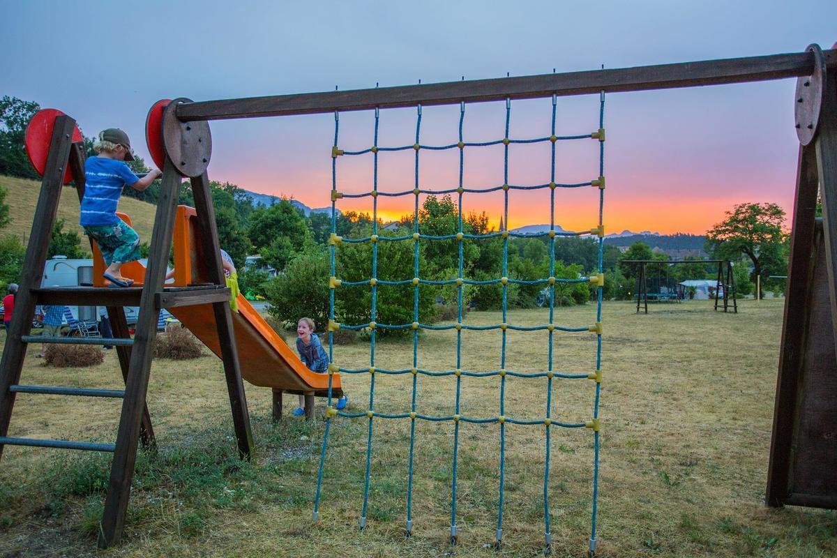 Sites et Paysages Belle Roche - Photo 35