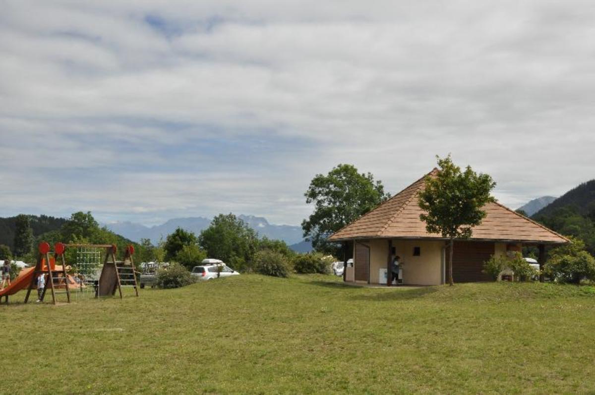 Sites et Paysages Belle Roche - Photo 52