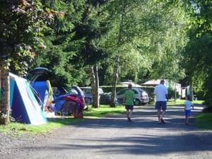 Camping Bois de Gravière - Photo 35