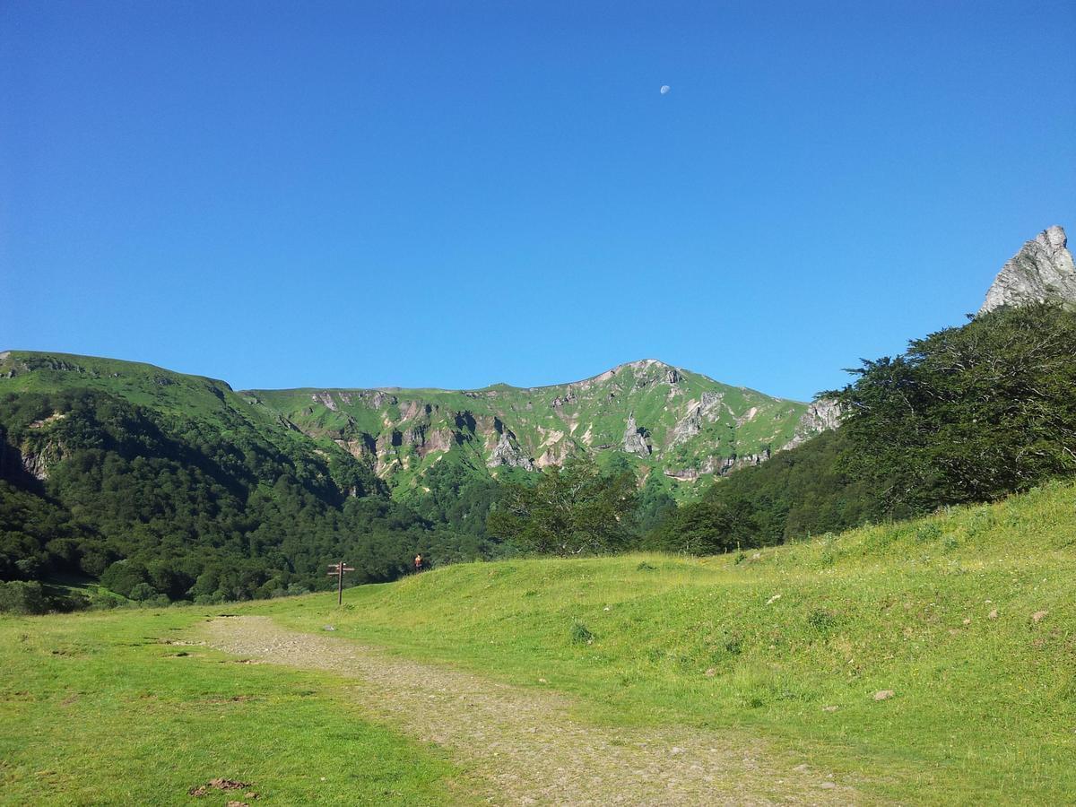 Camping Bois de Gravière - Photo 29