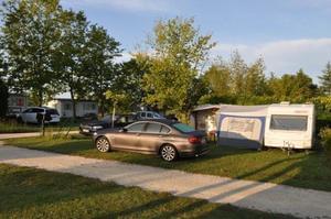 Camping Puynadal Brantôme - Photo 5