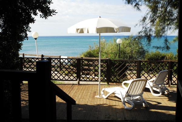 MIRAMARE Village - Apartments - Camping - Photo 6