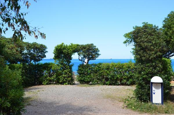 MIRAMARE Village - Apartments - Camping - Photo 7