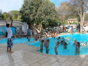 MIRAMARE Village - Apartments - Camping - Photo 15