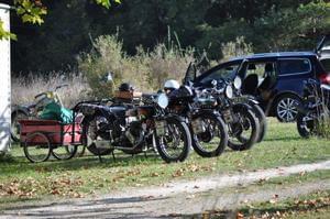 Camping Puynadal Brantôme - Photo 43