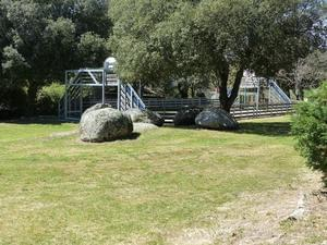 Camping LE MARTINET ROUGE - Photo 6