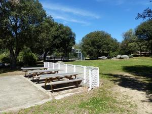 Camping LE MARTINET ROUGE - Photo 10