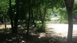 Camping de Retourtour - Photo 21