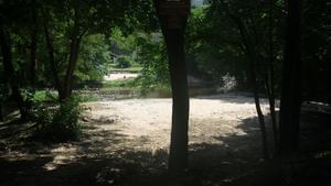 Camping de Retourtour - Photo 19