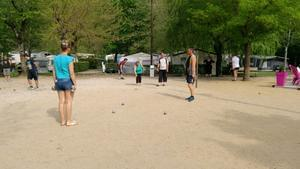 Camping de Retourtour - Photo 49