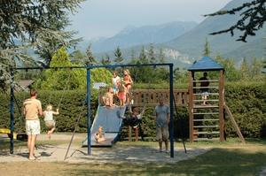 Camping Due Laghi - Photo 21