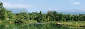 Campeggio Villaggio Paestum - Photo 51