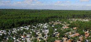 Camping l'Airial - Photo 7