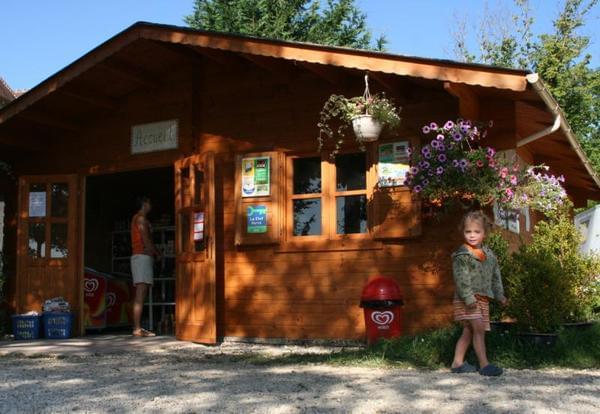 Sites et Paysages Au Bois Joli - Photo 7
