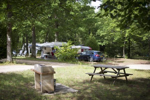 Sites et Paysages Au Bois Joli - Photo 2