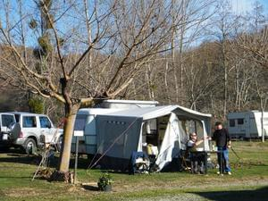 Camping Les Eychecadous - Photo 8