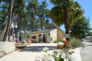 Camping le Fort Espagnol - Photo 4