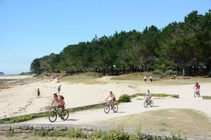 Camping le Fort Espagnol - Photo 26