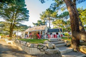 Camping le Fort Espagnol - Photo 2