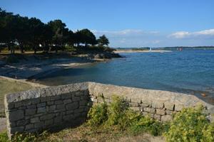 Camping le Fort Espagnol - Photo 61