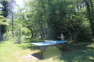 Camping La Castillonderie - Photo 43