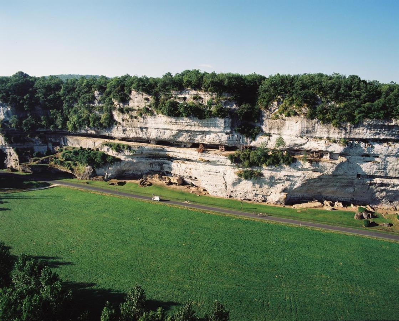 Camping La Castillonderie - Photo 56