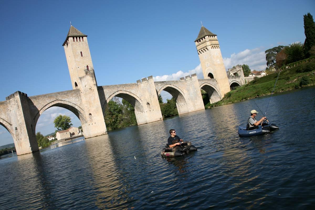 Domaine de Claire Rive - Terres de France - Photo 937