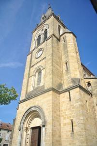 Domaine de Claire Rive - Terres de France - Photo 1304
