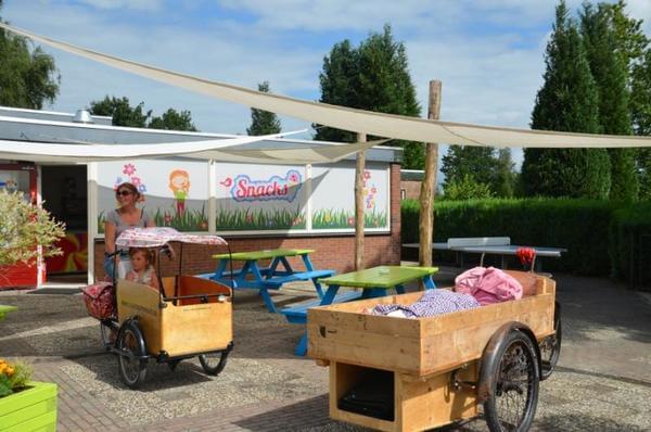 De Lente van Drenthe - Photo 3