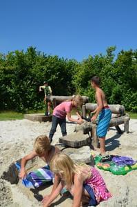 De Lente van Drenthe - Photo 5