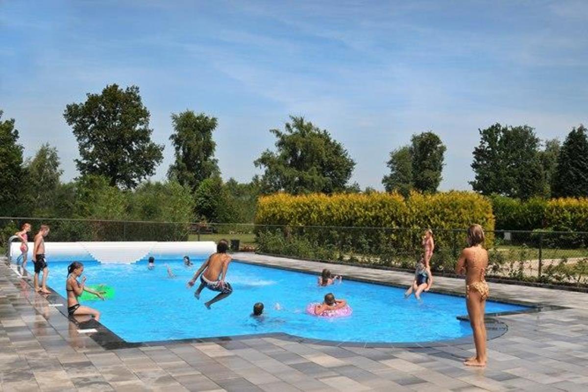 De Lente van Drenthe - Photo 1