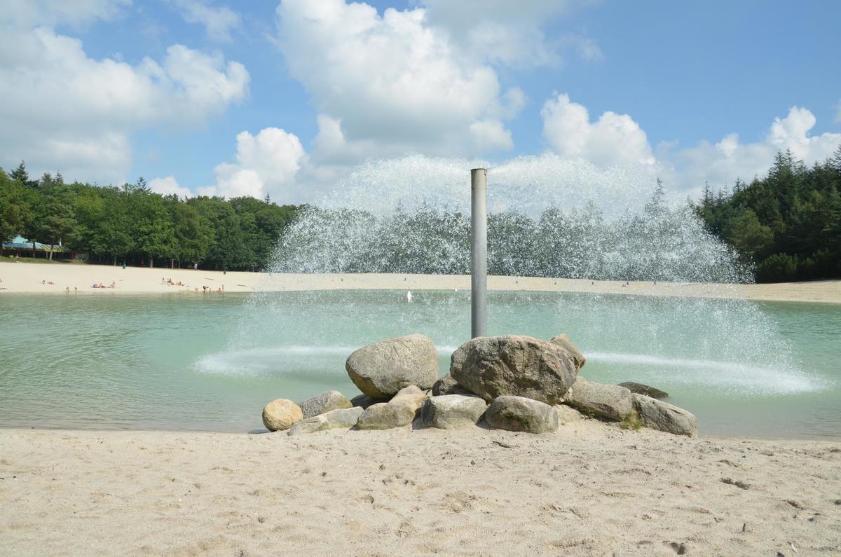 De Lente van Drenthe - Photo 12