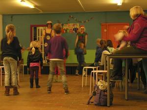 De Lente van Drenthe - Photo 15