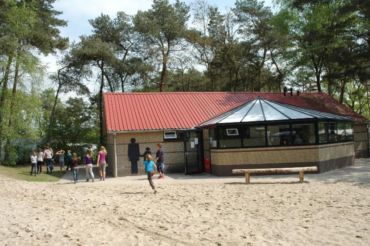 Recreatiepark Beringerzand - Photo 10