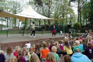 Recreatiepark Beringerzand - Photo 21