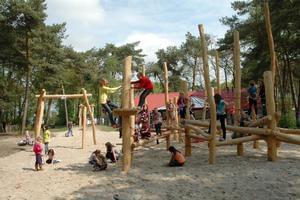 Recreatiepark Beringerzand - Photo 26