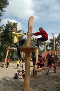 Recreatiepark Beringerzand - Photo 27