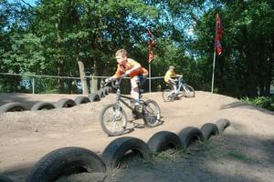 Recreatiepark Beringerzand - Photo 32