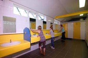 Recreatiepark Beringerzand - Photo 37