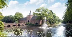 Recreatiepark Beringerzand - Photo 39