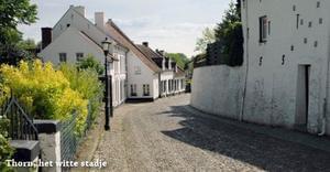 Recreatiepark Beringerzand - Photo 41