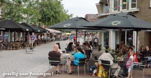 Recreatiepark Beringerzand - Photo 43