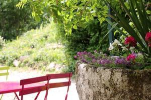 Sites et Paysages Moulin de Chaules - Photo 3