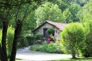 Sites et Paysages Moulin de Chaules - Photo 5