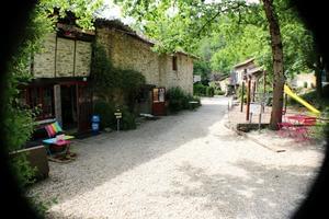 Sites et Paysages Moulin de Chaules - Photo 6