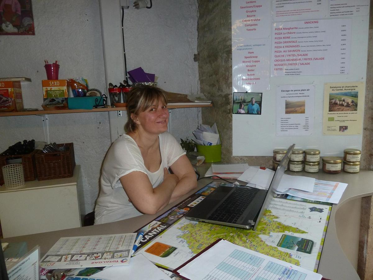Sites et Paysages Moulin de Chaules - Photo 9