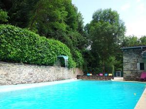 Sites et Paysages Moulin de Chaules - Photo 10