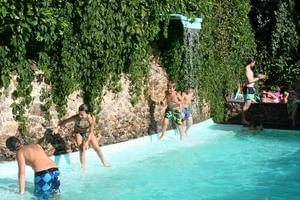 Sites et Paysages Moulin de Chaules - Photo 11